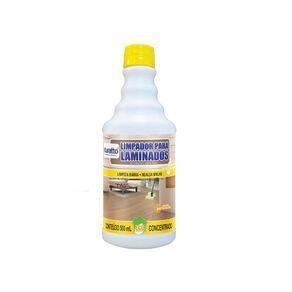 Limpa-Pisos-Laminados-500ml-Duratto-40127178