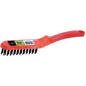 Escova-de-aco-para-limpeza-e-textura-R1840-3-Atlas-40131361