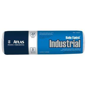 Rolo-para-pintura-23cm-la-de-poliester-para-epoxi-e-resina-Atlas-40131655
