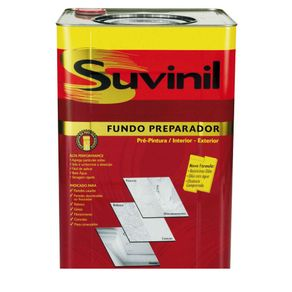 Fundo-preparador-para-paredes-18-litros-incolor-Suvinil-40179143