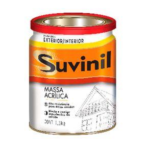 Massa-acrilica-900ml-branco-Suvinil-40179615