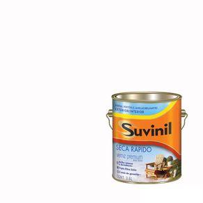 Verniz-Suvinil-brilhante-base-agua-36L-natural-40179763