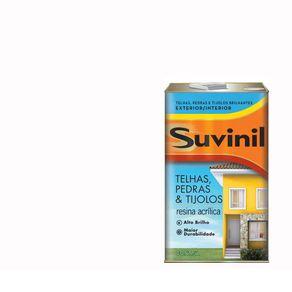 Resina-acrilica-5-litros-Incolor-Suvinil-40183400