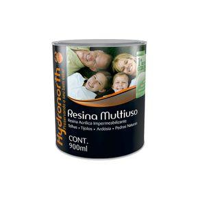 Resina-Acrilica-Multiuso-900ml-incolor-Hydronorth-40191500
