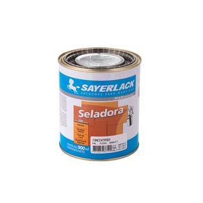 Seladora-concentrada-para-madeira-900-ml-incolor-Sayerlack-40186565