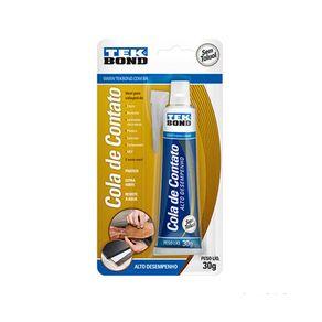 Cola-de-contato-30g-Tekbond-40218661