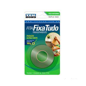 Fita-acrilica-dupla-face-para-uso-interno-12mmx2m-incolor-Tekbond-40219161