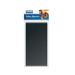 Feltro-retangular-20x10cm-com-1-unidade-preto-Tekbond-40219480