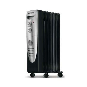 Aquecedor-a-oleo-1500W-220V-Mondial-40303499