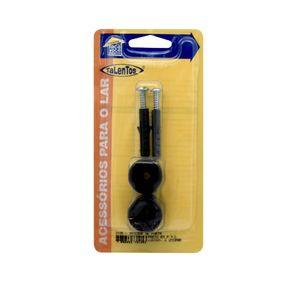 Batedor-para-porta-de-PVC-3105-com-parafusos-Talentos-40311106