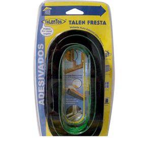 Veda-fresta-auto-adesiva-7x8cm-preto-Talentos-40311327
