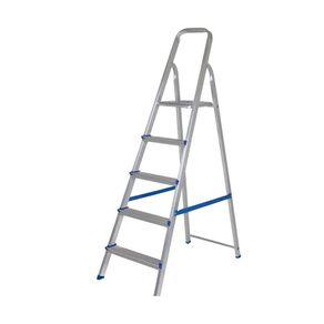 Escada-de-aluminio-domestica-5-degraus-Mor-40329820
