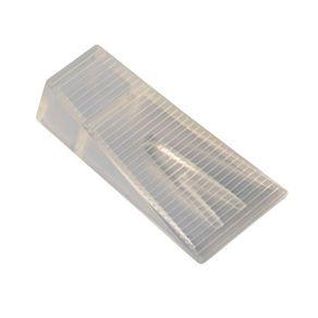 Cunha-para-porta-transparente-Bemfixa-40393994