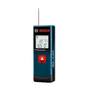 Trena-a-laser-GLM-20-metros-Bosch-40407715