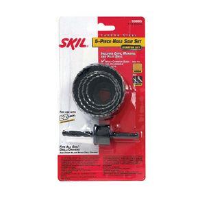 Kit-Serra-Copo-Skil-40410139