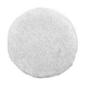 Bone-de-pele-branco-Bosch-40412301