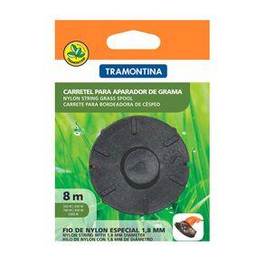 Carretel-de-1-fio-de-nylon-16mm-78799-463-8-metros-preto-Tramontina-40429158
