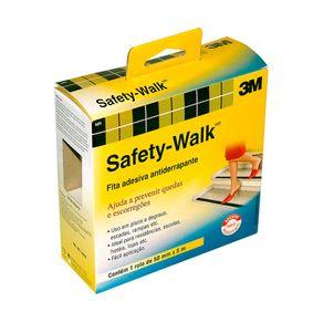 Fita-Antiderrapante--50mmx5-m-Safety-Walk-transparente--3M-40543490