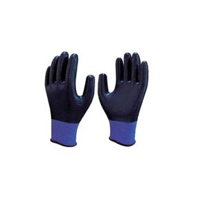 Luva-nitrilica-NP-light-1002L-tamanho-9-CA-33333-azul-Super-Safety-40728171
