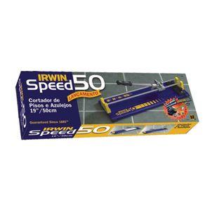 Cortador-de-piso-50--Speed-azul-e-amarelo-Irwin-40821597