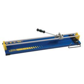 Cortador-de-piso-Speed-75---azul-Irwin-40821601