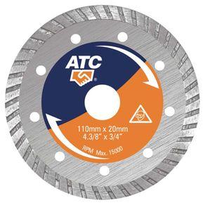 Disco-diamantado-Turbo-ATC-20x110mm-Irwin-40821660