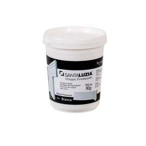 Massa-corrida-Flex-Premium-90g-branca-Santa-Luzia-50805417