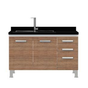 Gabinete-de-cozinha-Alfa-2010-51x114cm-munique-e-branco-Cerocha-70316234