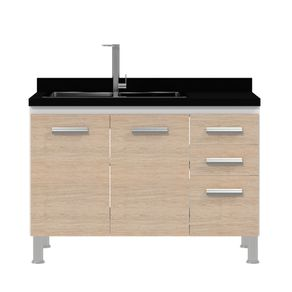 Gabinete-de-cozinha-Alfa-2008-51x114cm-berlim-e-branco-Cerocha-70316218