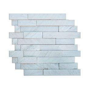Mosaico-de-pedra-MP-3080-30x30cm-branco-Belvedere-888800741
