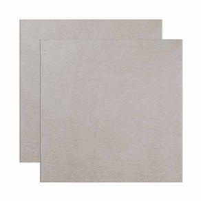 Porcelanato-retificado-584x584cm-York-soft-gray-Portinari-888801194