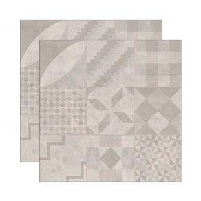 Porcelanato-Lisboa-natural-fosco-retificado-584x584cm-cinza-Portinari-888801263