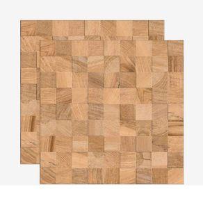 Porcelanato-Simetria-Wood-esmaltado-retificado-584x584cm-bege-Portinari-888801280