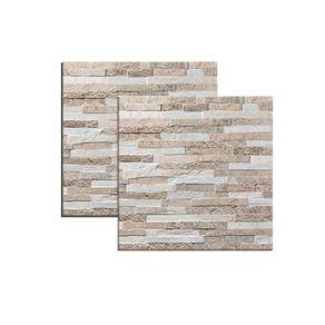Porcelanato-Eliane-Stone-Patch-acetinado-retificado-C--59cm-x-L--59cm-bege-888801524