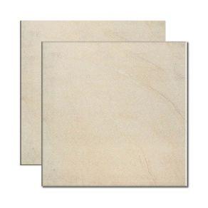 Porcelanato-bold-45x45cm-Rossini-snow-fosco-Eliane-888801506