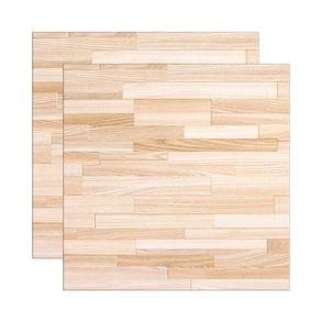 Piso-Ceramico-HD-50800-brilhante-bold-50x50cm-madeira-Incefra-888801932