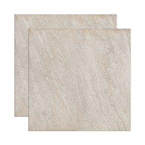 Piso-Ceramico-HD-51170-acetinado-bold-50x50cm-pedra-cinza-Incefra-888801941