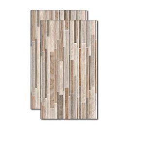 Revestimento-de-parede-bold-32x56cm-Design-RD-34530-Incefra-888801991