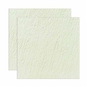 Piso-ceramico-HD-57230-acetinado-retificado-57x57cm-bege-Incefra-888801909