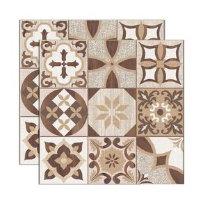Piso-Patchwork-HD-50x50cm-Incefra-888801922