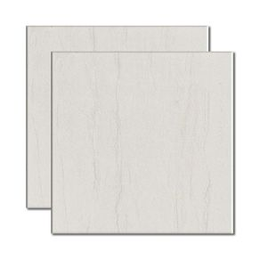 Piso-45x45cm-cinza-PD33010-Incefra-888801957
