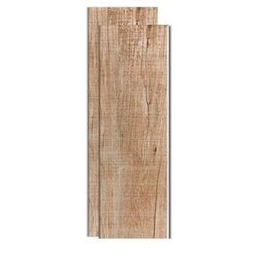 Porcelanato-retificado-165x100cm-Antique-Wood-esmaltado-amber-Elizabeth-888802175