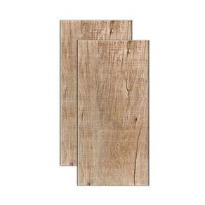 Porcelanato-retificado-50x100cm-Antique-Wood-esmaltado-amber-Elizabeth-888802173