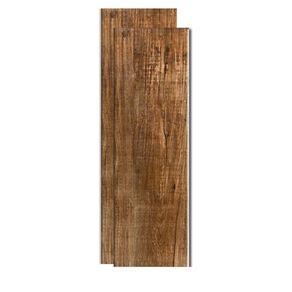 Porcelanato-retificado-165x100cm-Antique-Wood-esmaltado-carvalho-Elizabeth-888802176