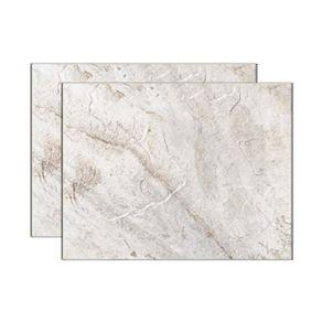 Porcelanato-retificado-625x625cm-HD-New-Slate-esmaltado-Elizabeth-888802191