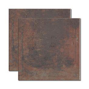 Porcelanato-retificado-60x60cm-Argos-antracta-fosco-Incepa-888802339