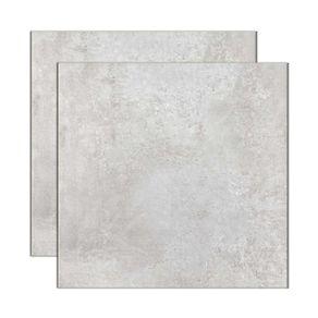 Porcelanato-retificado-84x84cm-HD-Detroit-esmaltado-white-Elizabeth-888802226