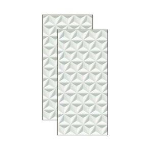 Revestimento-de-parede-retificado-432x91cm-HD-Nuance-Piramide-Ceusa-888803178