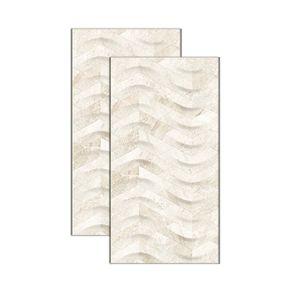 Revestimento-de-parede-retificado-338x643cm-Dahino-Setta-brilhante-Ceusa-888803186