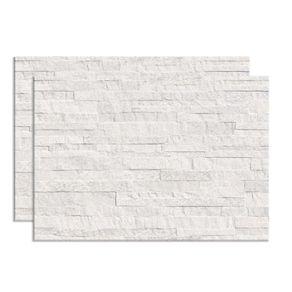 Revestimento-de-parede-retificado-437x631cm-8186-branco-Ceusa-888803135